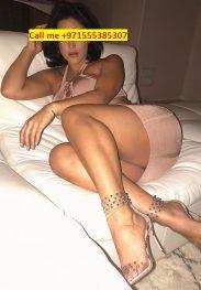 Pakistani escort girl Abu Dhabi (!) O555385307 (!) Al Ghadeer AUH call girls contact number