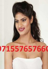 housewife paid sex in Abu Dhabi +971557657660 Indian Escort Abu Dhabi