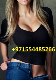 russian call girls ras al khaimah {{ O554485266 }} Al Ghadeer AUH call girls contact number