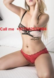 Indian call girls in Umm-al-Quwain ** O552522994 * bollywood escort girls Umm-al-Quwain