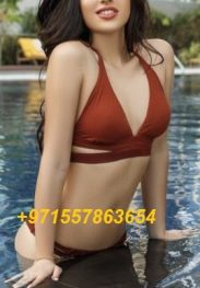 Bur Dubai Call Girls 05578636S4 Indian Call Escorts Bur Dubai