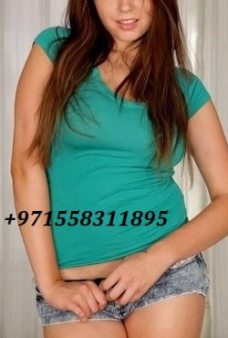 escort service in umm-al-quwain-uaq! O558311895 ! call girl agency In Oud Metha