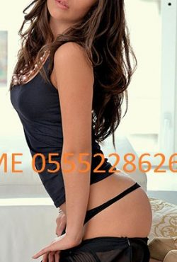 UAE Escorts Service +971555228626 Indian Escorts UAE