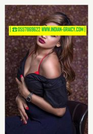 Indian Call Girls Service in Bur Dubai ➤OSS7869622➤Call Girls Whatsapp Number Bur Dubai