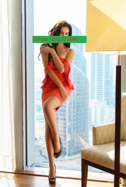 Independent escort girls # O552522994 #!near Centro Al Manhal Hotel Sheikh Rashid Bin Saeed St Abu dhabi Uae