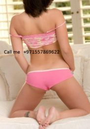 fujairah escort girls % O557869622 {} escort girl In Palm Jumeirah