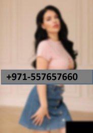 Ajman lady service 0557657660 lady service Ajman
