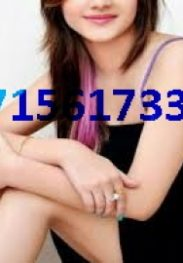 freelance escort girls in uae %$+971561733097%$ Burjuman escort girl