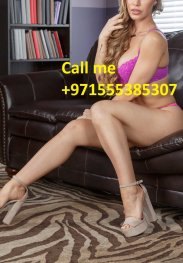 freelance escort girls in Al ain ❤❤❤O555385307❤❤❤ Al ain freelance escort girls