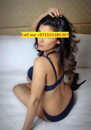 Fujairah pakistani call girls { O555385307 } Pakistani call girls Fujairah