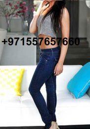 escorts in Abu Dhabi OSS76S766O Independent call girls in Abu Dhabi