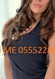 Lady Call Girls Escorts UAE || 0555228626 || Independent Escort In UAE housewife Paid sex