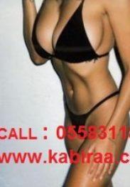 Female escorts | O558311895 | Near By Siji Hotel Apartments Fujairah Uae