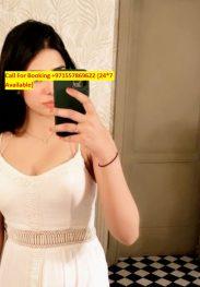 female escort ras-al-khaimah $ O557869622 $ ras-al-khaimah female escort