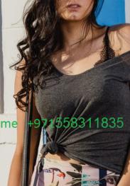 female escort sharjah ^*^ O558311835 ^*^ escort service in sharjah