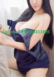 Pakistani call girls | O558311895 | Near By Landmark Hotel Fujairah Uae