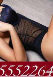 female escort { Dubai } !! +971555226484 !! { Dubai } female escort{N }