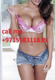 sharjah escorts *|* O558311835 *|* sharjah call girls