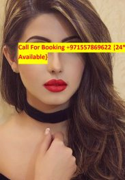 call girl service in Ras Al Khaimah $$ O557869622!!!Ras Al Khaimah escort girls service