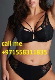 sharjah call girl service {{ O558311835 }} sharjah escort girls service