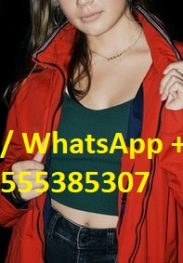 vip call girls ❤ Abu dhabi ((!+971555385307!)) Independent ❤ escort girls in Abu dhabi