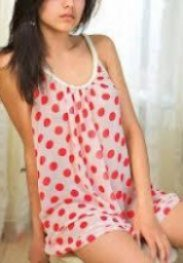 Model~^ whatsapp escorts sharjah ||O555226484 |*| indian call girls sharjah uae