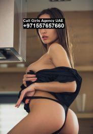 call girls in mirdif dubai ,,,O557657660 Indian call girls oud metha road dubai