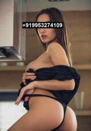 Indian Call Girls Oman +919953274109 escort girls pics in Oman