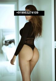 Indian Escort Girl In Muscat +919953274109 Indian Call Girls In Muscat