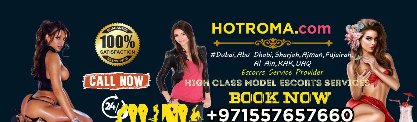 Hotroma,,,,O55765766O Indian Independent Call Girls Dubai ! Indian Escort Girl Dubai